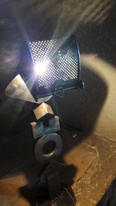 dom-sculpture-lumiere-lampe