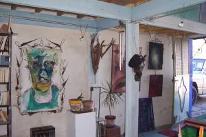 Galerie-entrée-libre